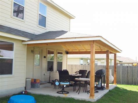 patio cover ideas designs diy aluminum patio cover home furniture design