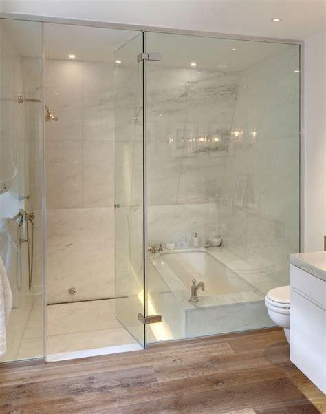 bath shower combination shower tub combination decor rock my home