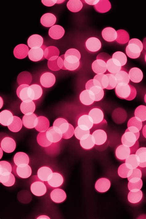 pink lights pink lights picture free photograph photos