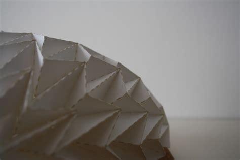 rigid origami rigid origami stefano arrighi