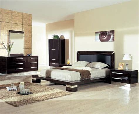 bedroom modern furniture home sweet home interior modern bedroom design