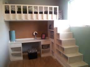 loft beds with desk and stairs loft bed and desk with shelves as stairs yes money is