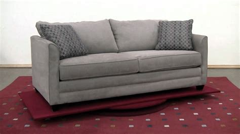 sleeper sofa seattle sofa sleepers seattle 50 for your leggett and