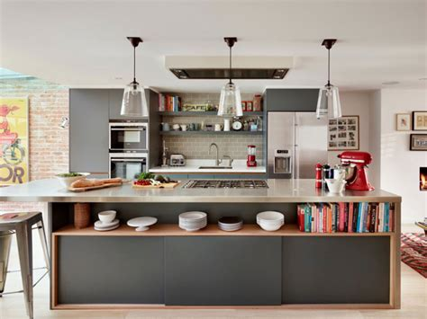 idea for kitchen decorations 20 genius small kitchen decorating ideas freshome