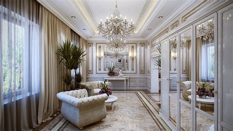 interior designs ideas hallway design ideas interior design ideas