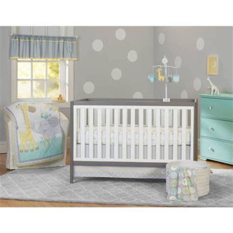 animal crib bedding k2 dc308333 1a91 45d5 842d 885cf045bb8b v1 jpg