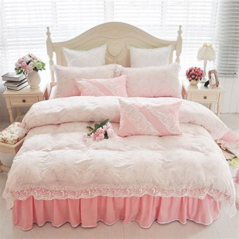 vintage bedding set compare prices on vintage bed shopping buy