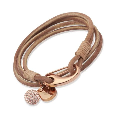 leather for jewelry jewelry i on spelling gold and
