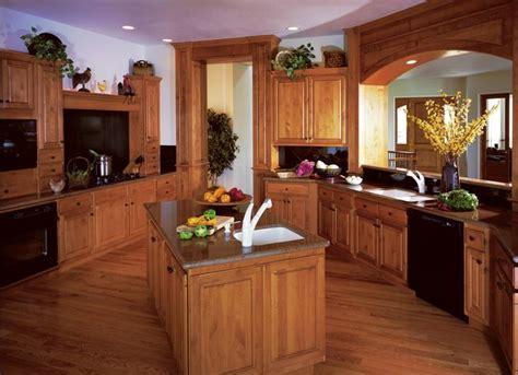 kitchen appliances ideas kitchen kitchen color ideas with oak cabinets and black