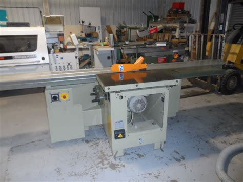 woodworking machines uk jmj woodworking machinery new used woodworking machines