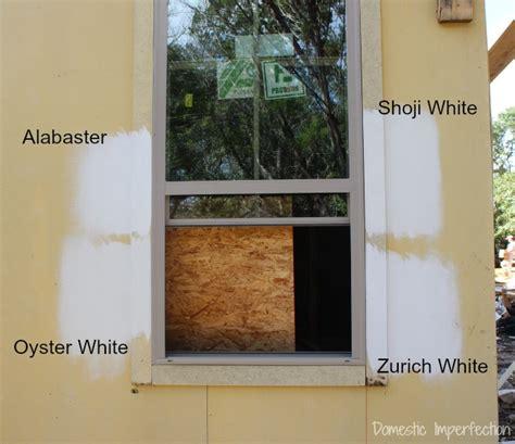 ancient marble paint ancient marble paint color finest ancient marble paint