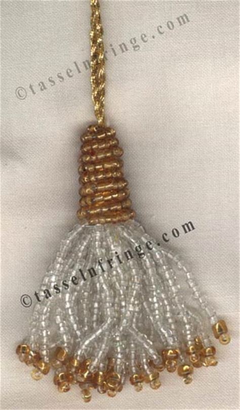 beaded tassel beaded tassel picture image by tag