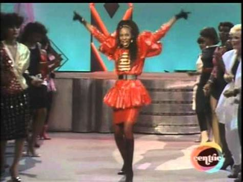 soul line pretwisted hair soul train line dancing in the sheets shalamar mpg youtube