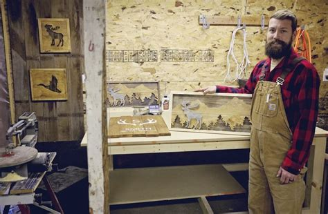woodworking hobby turning a woodworking hobby into a business venture