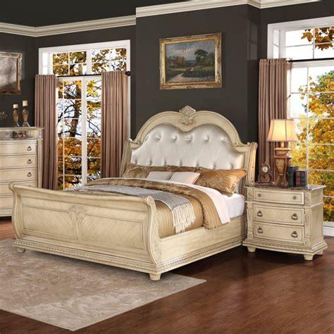 bedroom furniture vintage white washed bedroom furniture sets home design ideas