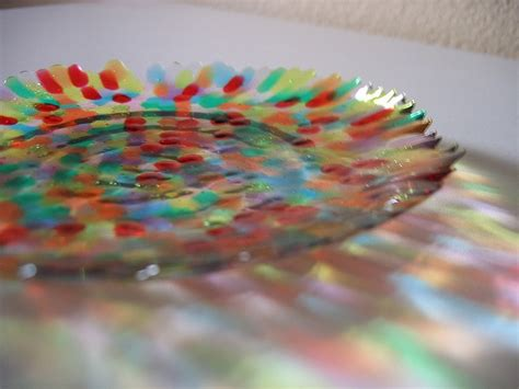 melting plastic for crafts 197 best images about melted bead suncatchers on