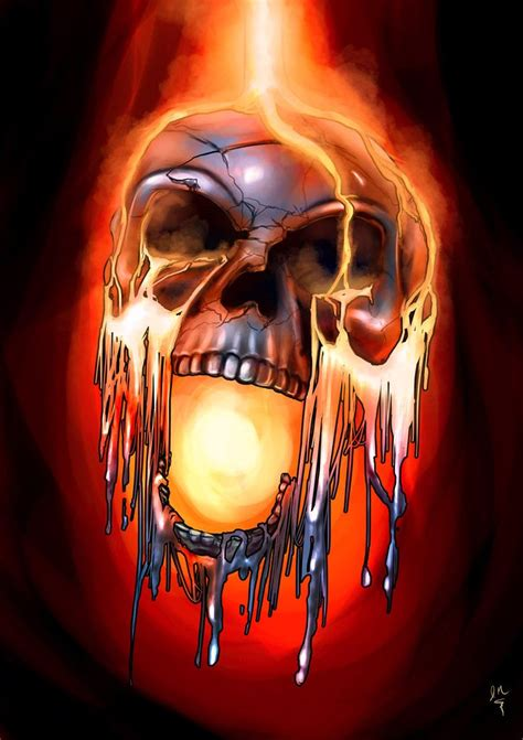 spray paint ghost rider 1000 images about airbrush on airbrush