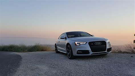 Audi Horsepower by 187 Audi S5 3 0t Tuning Box Gains 50 Horsepower