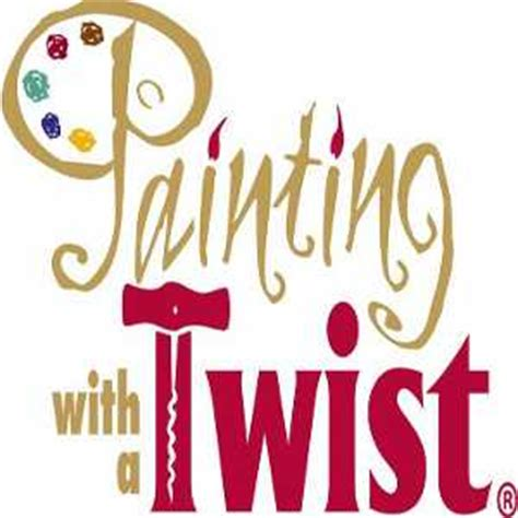 paint with a twist conroe painting with a twist in conroe conroe today