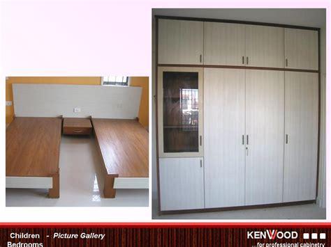 Kitchen Wardrobe Designs kenwood cabinets pictures bedrooms