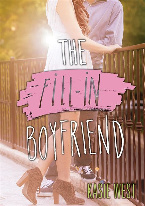 picture book for boyfriend the fill in boyfriend 200 of the sexiest sweetest