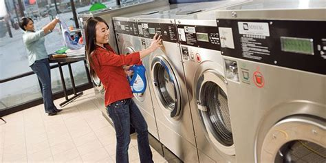 commercial laundry maytag commercial laundry business opportunity