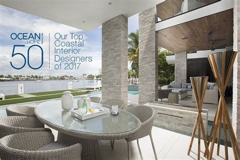 miami interior design firms top coastal interior designers of 2017 miami interior