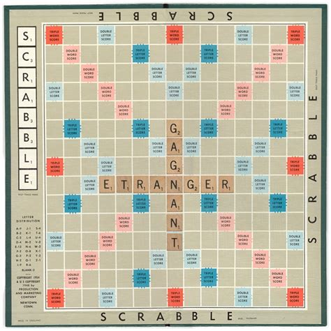 world scrabble finder how a scrabble chion reflects our new era of disruption