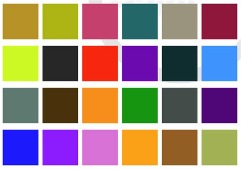 chalkboard paint in colors paints and colors 2017 grasscloth wallpaper