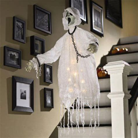 cheap outdoor decoration ideas outdoor haunted house diy house design and decorating ideas
