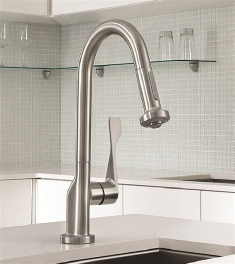 hans grohe kitchen faucet hansgrohe kitchen faucet faucets reviews
