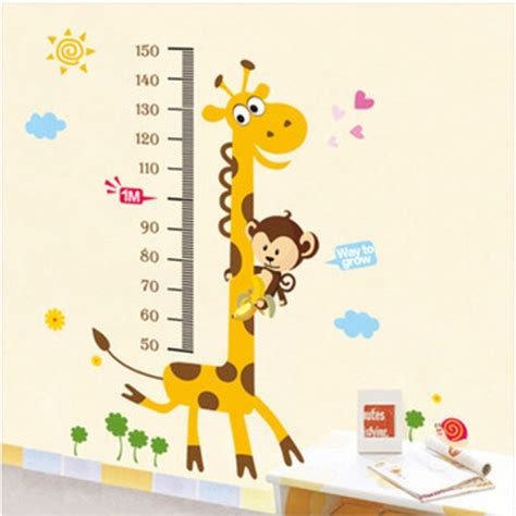 cheap wall stickers for cheap wall stickers for home design