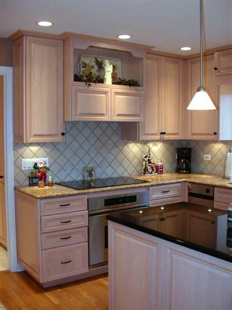 roselle custom woodwork kitchens