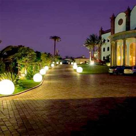 lighting landscape design landscape lighting effective landscape lighting planning