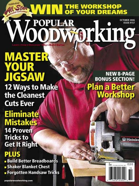 popular woodworking magazine index tool test bosch pocket driver offers pint sized power
