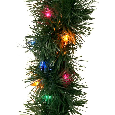 outdoor garland with lights 28 best lighted outdoor garland additional