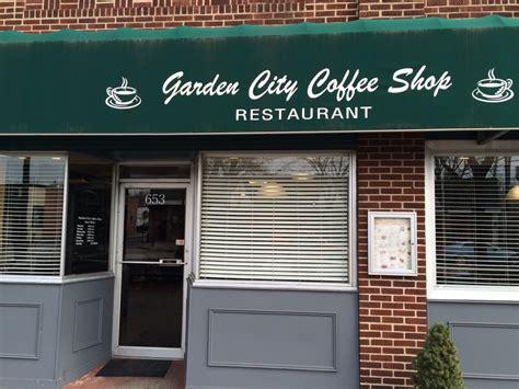 Garden City Deli Garden City Restaurant And Coffee Shop Breakfast