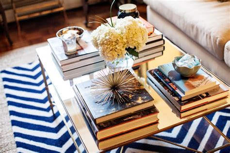 coffee table picture books design tips accessorizing your coastal home