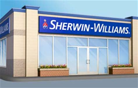 sherwin williams paint store sw img storelocator