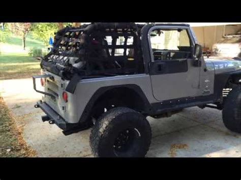 spray painting jeep xj projects on 2001 jeep wrangler tj bedliner paint