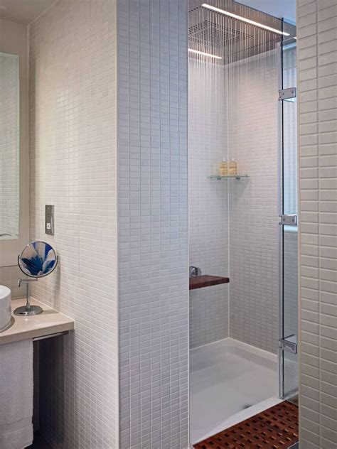 bathroom showers designs 50 awesome walk in shower design ideas top home designs