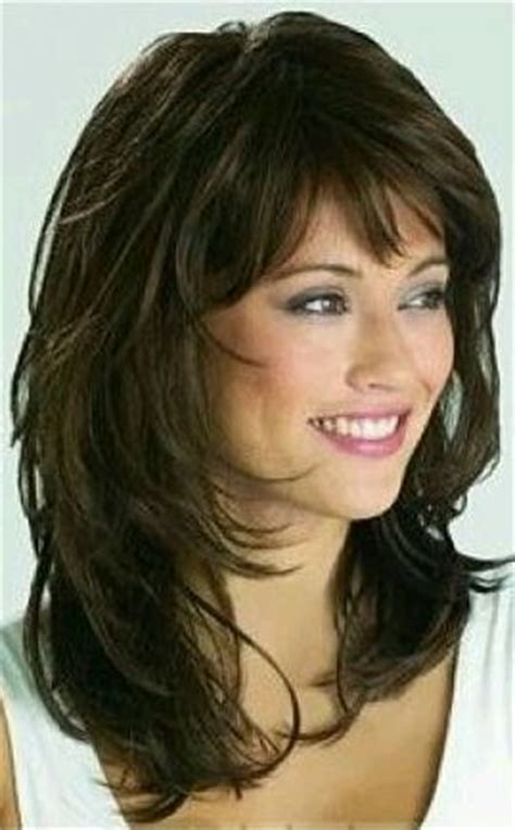 feather cut hairstyle 60 s style 17 best ideas about feathered hairstyles on pinterest