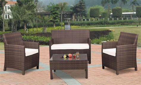 outdoor furniture for patio patio outdoor furniture modern home furniture