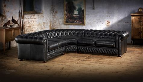 Living Room Ideas With Chesterfield Sofa by Elegance Chesterfield Sofa Comforthouse Pro