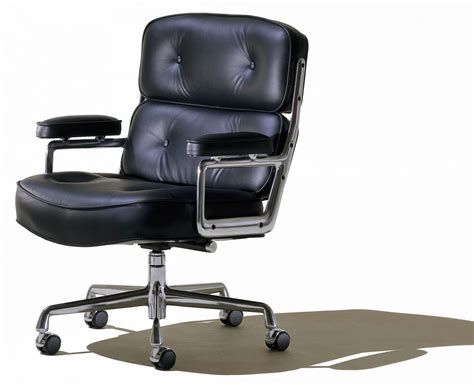 executive office desk chairs office chair guide how to buy a desk chair top 10