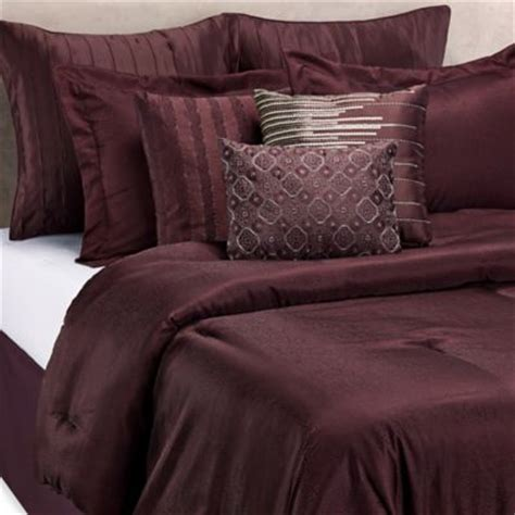 manor hill comforter set buy manor hill comforters from bed bath beyond