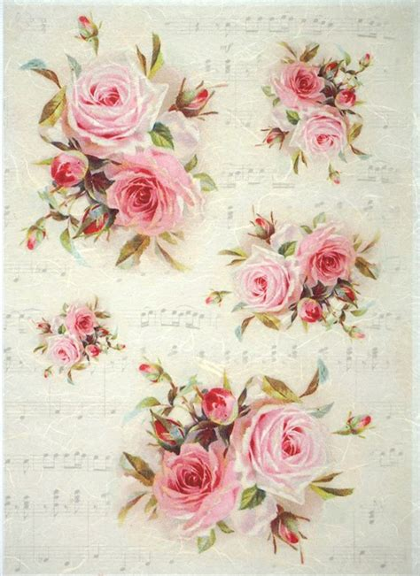 how to use decoupage paper 26 best decoupage images on paper pattern and