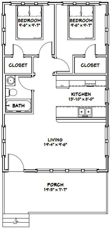 shed home plans best 25 shed house plans ideas on tiny house