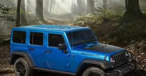 paint colors jeep jeep wrangler unlimited paint colors for 2015 autos post