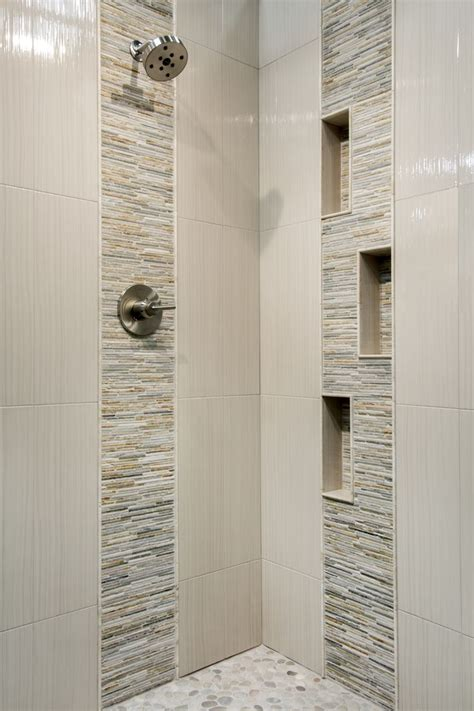 bathroom wall tile ideas 25 best ideas about bathroom tile designs on